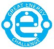 Greater Energy Challenge