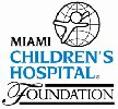 Miamis Childrens Hospital