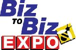 BIZ TO BIZ expo