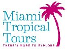 Miami Tropical Tours