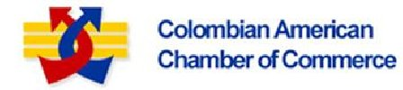 Colombian American Chamber of Commerce