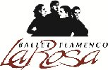 Ballett Flamenco