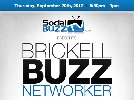 Brickell Buzz Networking